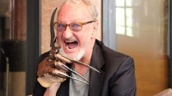 Robert Englund Banner 560x315 - Explore America's Strange Past in SHADOWS OF HISTORY with Host Robert Englund