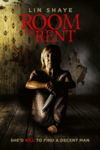 Room For Rent Key Art 200x300 - Lin Shaye Seem a Bit Too Nice in Our Exclusive Clip from ROOM FOR RENT