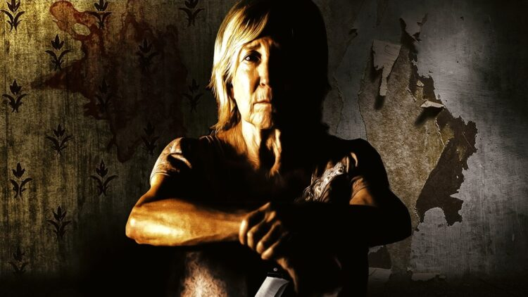 Room For Rent Key Art banner 750x422 - Lin Shaye Seem a Bit Too Nice in Our Exclusive Clip from ROOM FOR RENT