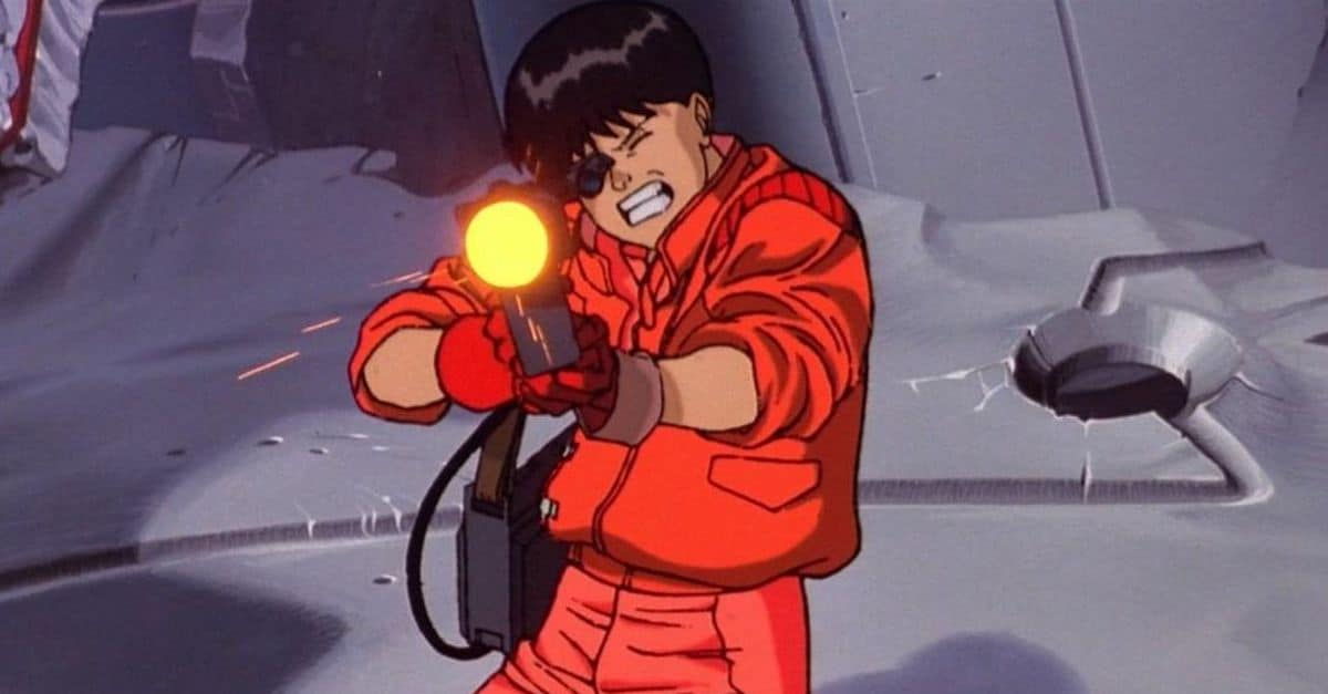 akirabanner - The Live-Action AKIRA Movie is Finally Happening