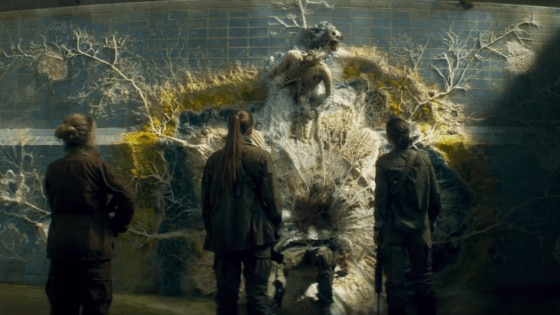 annihilationbanner 560x315 - Dread X: BLACK SITE's Tom Paton Shares His Top 10 Cosmic Horror Films!