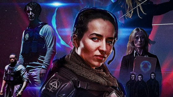 blacksitebanner 560x315 - DREAD Presents: BLACK SITE's Samantha Schnitzler on Badass Female Protagonists