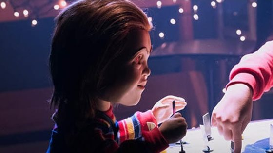 childs play banner 560x315 - New Image from CHILD'S PLAY Reboot Sets Up Previously-Describes Cat Cruelty Scene