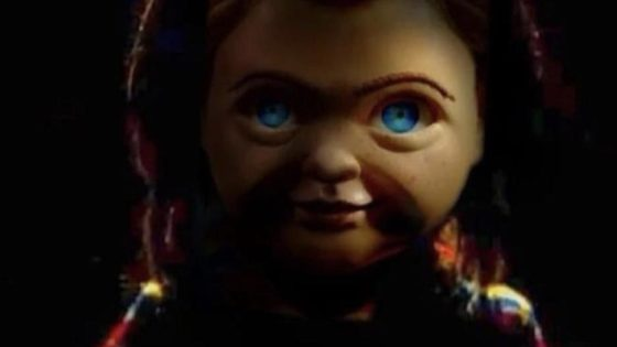 childsplaybanner 560x315 - New CHILD'S PLAY TV Spot is Pure Mayhem
