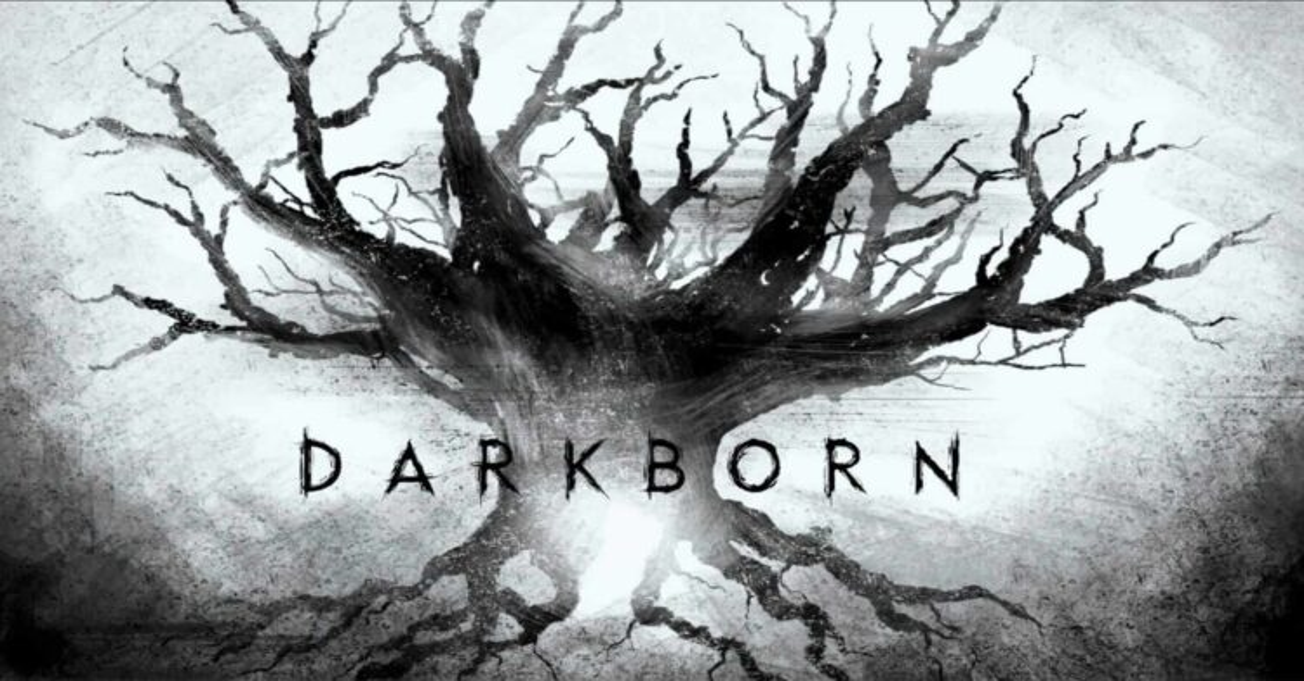 darkborn banner 1 750x422 - Play As The Monster In Viking Horror Game DARKBORN