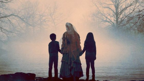 llorona header 560x315 - BWtFS: Your Indispensible Primer on LA LLORONA
