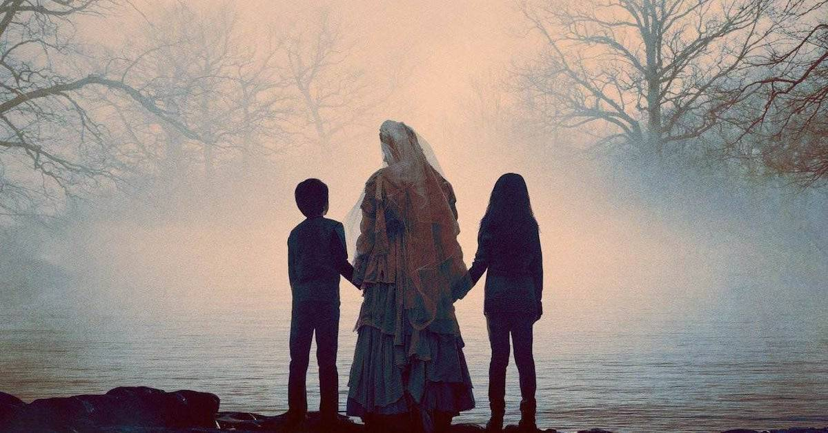 llorona header - BWtFS: Your Indispensible Primer on LA LLORONA