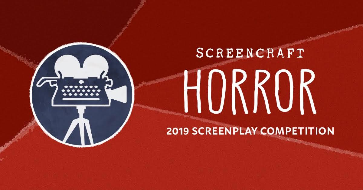 screencrafthorror - Exclusive: HEREDITARY's Ari Aster and Lars Knudsen Join Jury for ScreenCraft Horror Screenplay Competition