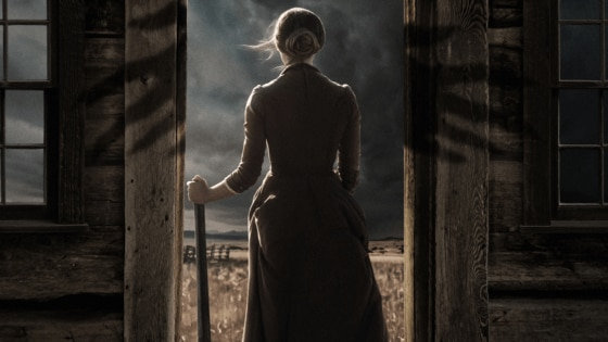 """thewindbanner 560x315 - Exclusive: Ben Lovett's THE WIND Score Shines in """"We Shall Be Monsters"""""""