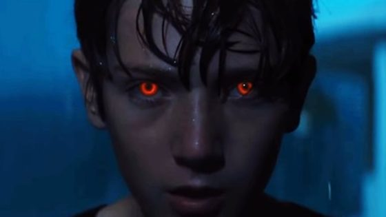 Brightburn Banner 560x315 - BRIGHTBURN Vignette Announces the Birth of a New Horror Genre