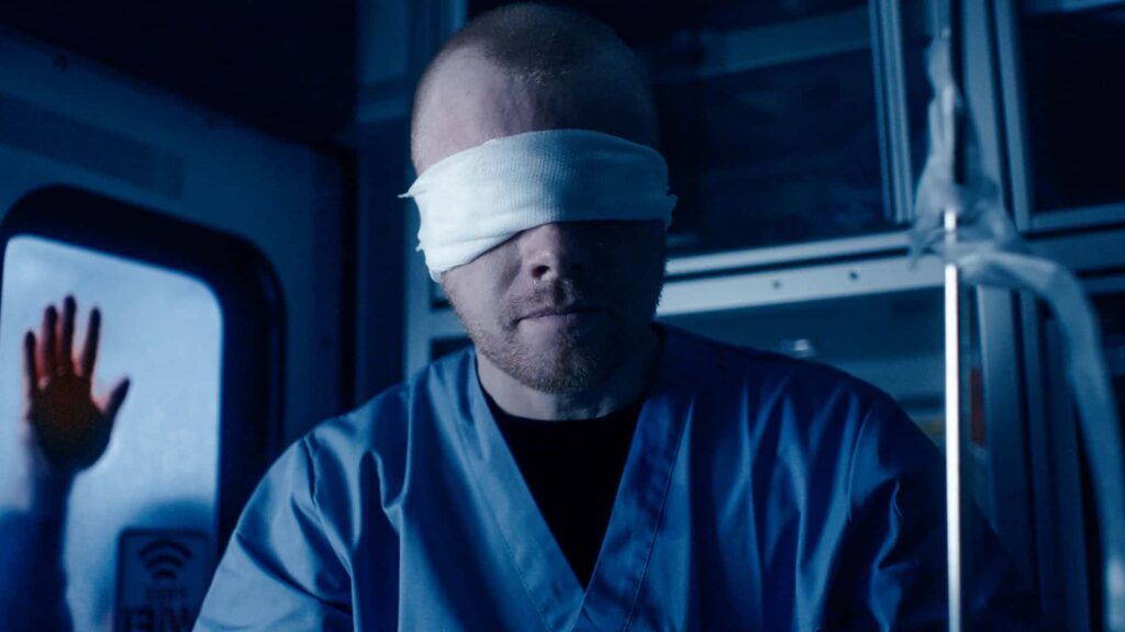 DEADSIGHT 1 1024x576 - Exclusive: DEADSIGHT Stills Are Seriously Gruesome