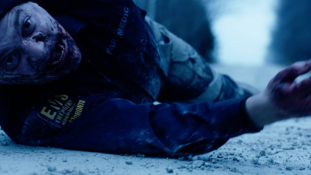 DEADSIGHT 2 1024x576 - Exclusive: DEADSIGHT Stills Are Seriously Gruesome