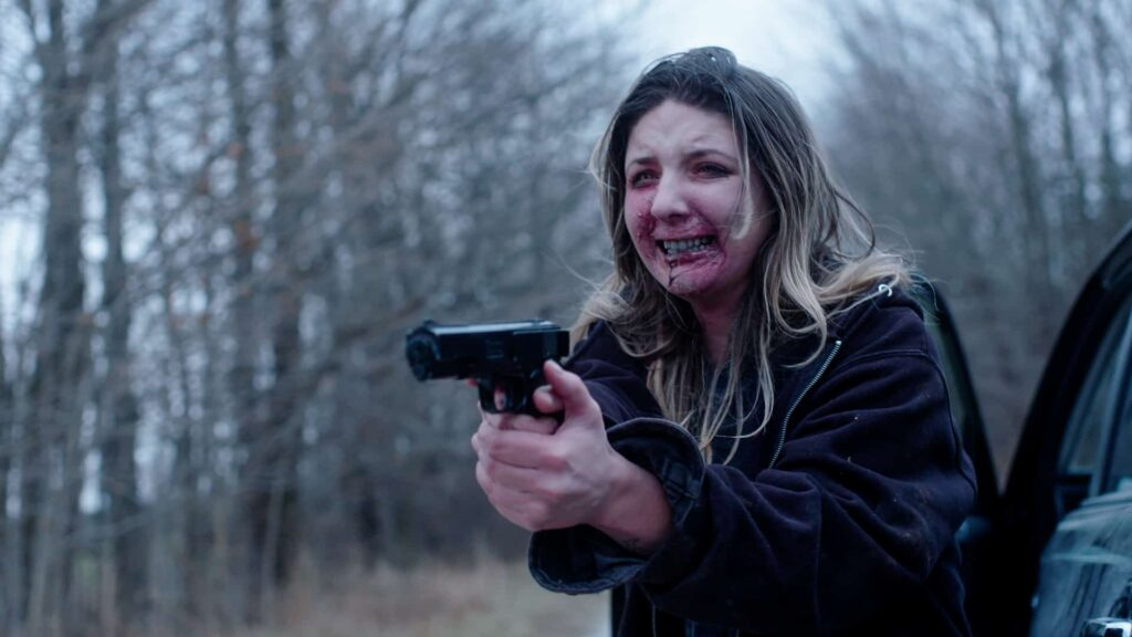 DEADSIGHT 4 1024x576 - Exclusive: DEADSIGHT Stills Are Seriously Gruesome