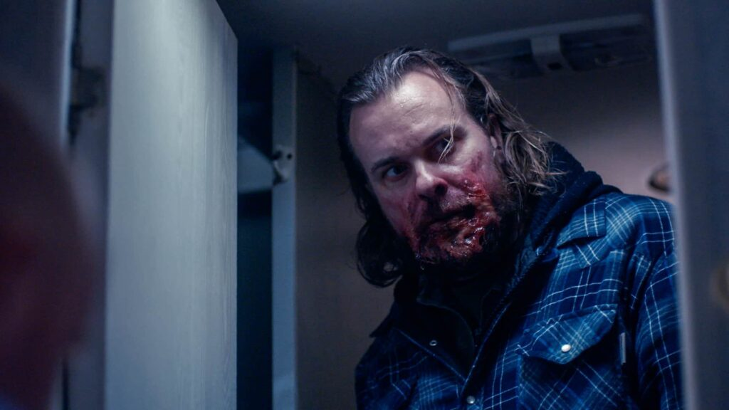 DEADSIGHT 7 1024x576 - Exclusive: DEADSIGHT Stills Are Seriously Gruesome