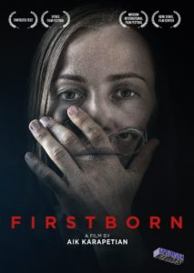 Firstborn2 213x300 - FIRSTBORN Review - The Dark Side of Masculinity