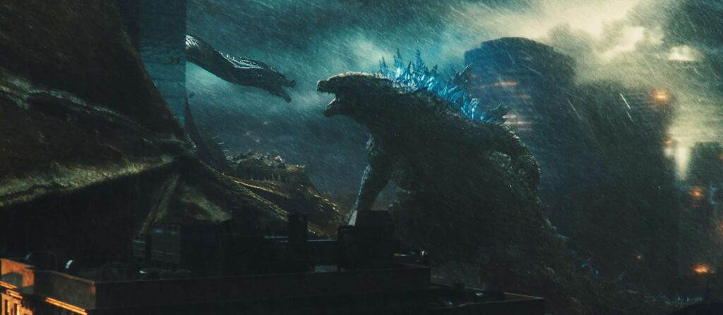 GKM FP 201r 1024x447 - Interview: GODZILLA: KING OF THE MONSTERS Production Designer Scott Chambliss On Building A Monstrous World