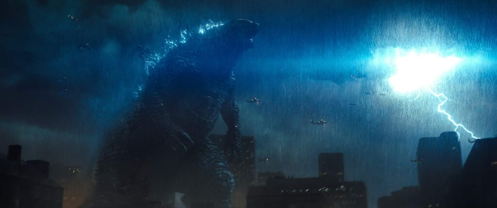GKM FP 530543 1 1024x429 - Interview: GODZILLA: KING OF THE MONSTERS Production Designer Scott Chambliss On Building A Monstrous World