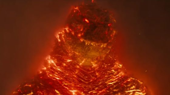 Godzilla Banner 560x315 - Trailer: Final Look at GODZILLA: KING OF THE MONSTERS Will Knock You Out!