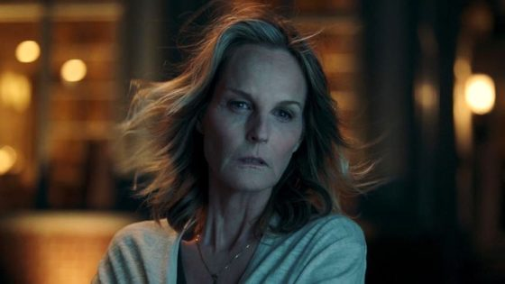 I See You Helen Hunt Poster 560x315 - Saban Films Snags I SEE YOU Out of SXSW 2019; Theatrical Release TBD