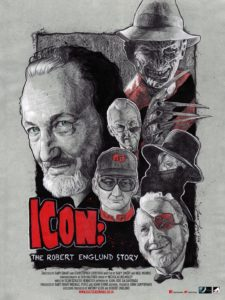 Another Teaser for ICON: THE ROBERT ENGLUND STORY Looks at the Freddy Krueger Actor's Other Roles