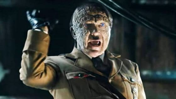 Iron Sky 2 Banner 560x315 - Trailer: Zombie Hitler Rides a T-Rex on the Moon in IRON SKY: THE COMING RACE