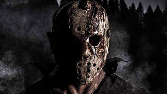 Jason Rising Banner 560x315 - Trailer: Revenge Never Dies in JASON RISING: A FRIDAY THE 13TH FAN FILM