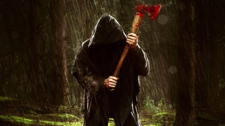 """Slasher Banner 750x422 - """"Summer of Blood"""": Our Latest #MonthOfDread is All About Slashers!"""