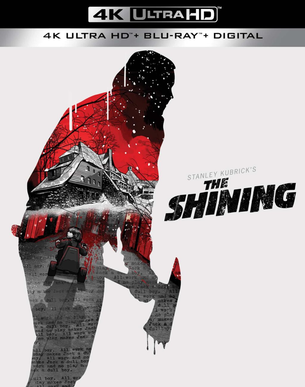 TheShining 4K 1024x1302 - THE SHINING TV Series Coming to HBO Max From J.J. Abrams!