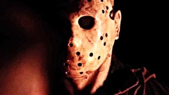 Voorhees fan film 560x315 - Trailer: Latest Look at FRIDAY THE 13th Fan Film, VOORHEES, Has Us Wondering if Jason is the Good Guy?