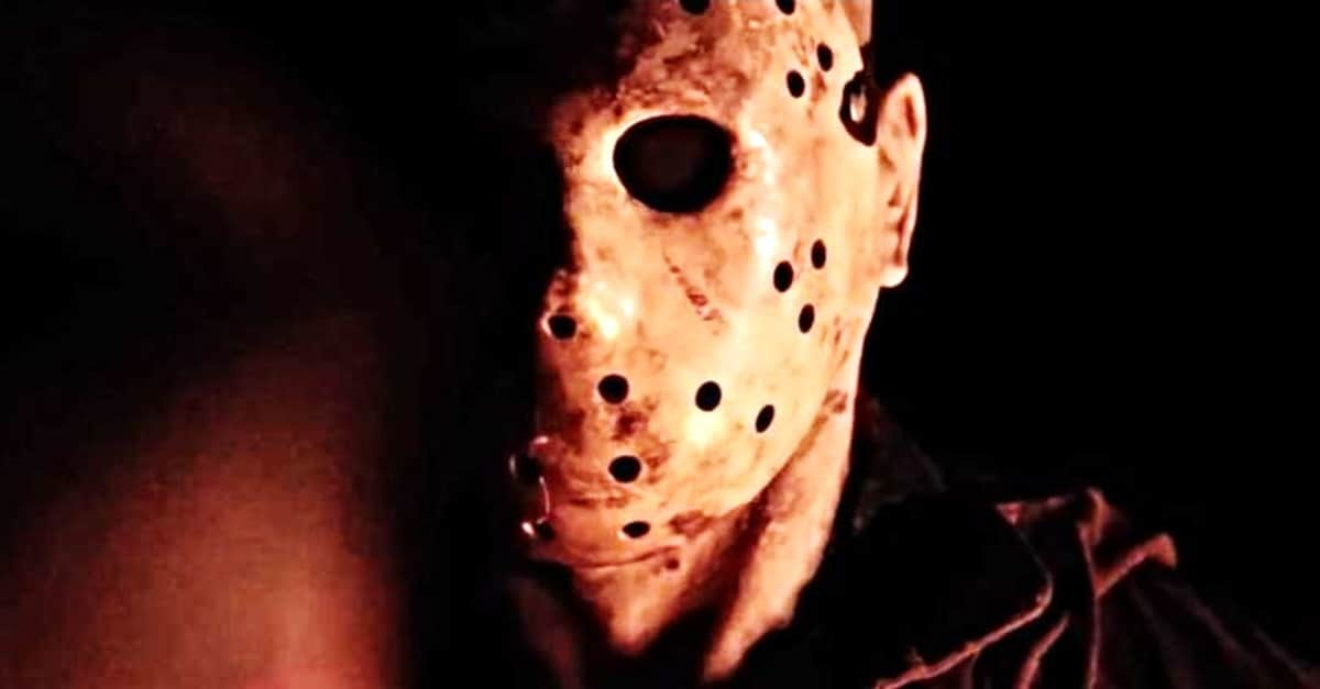 Trailer: Latest Look at FRIDAY THE 13th Fan Film, VOORHEES, Has Us Wondering if Jason is the Good Guy? - Dread Central