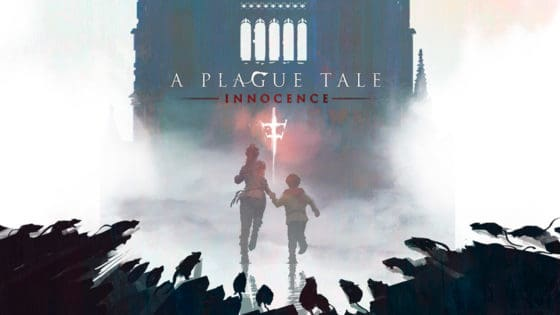 a plague tale featured 560x315 - A PLAGUE TALE: INNOCENCE Review - Came For The Rats, Stayed For The Feels