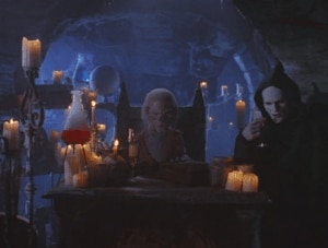 assassin01 300x227 - Exhuming TALES FROM THE CRYPT: The Horror of the Pit of the Assassins!