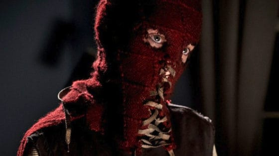 brightburnbanner 560x315 - BRIGHTBURN Review—This Sets the Bar for Superhero Horror Movies