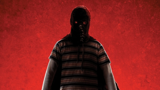 brightburnbanner 560x315 - Interview: BRIGHTBURN Director David Yarovesky on His Superhero Horror Film