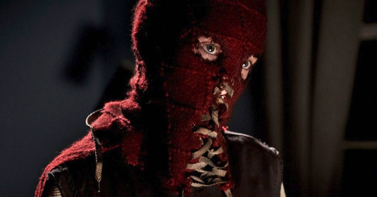 brightburnbanner - Interview: Composer Tim Williams Conducts Superhero Horror in BRIGHTBURN