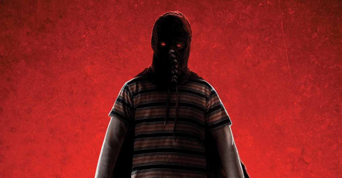 brightburnbanner - Interview: BRIGHTBURN Director David Yarovesky on His Superhero Horror Film