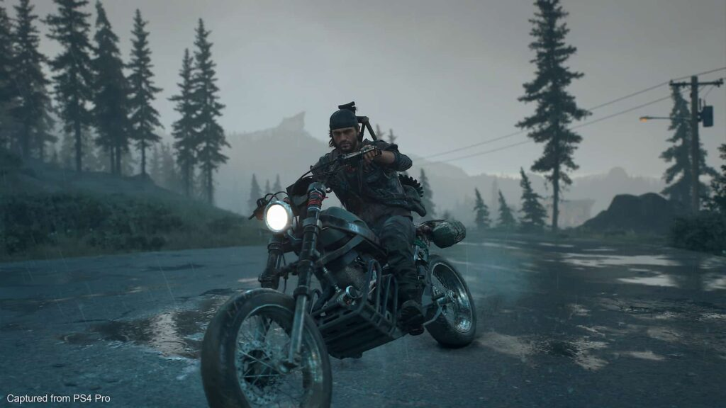 days gone screen 09 ps4 us 25feb19 1024x576 - Interview: Composer Nathan Whitehead Discusses the Score of DAYS GONE