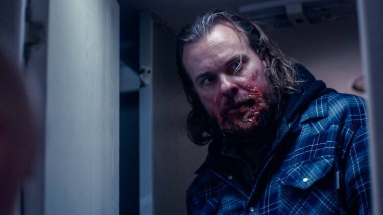 deadsightbanner 1 750x422 - Exclusive: DEADSIGHT Stills Are Seriously Gruesome