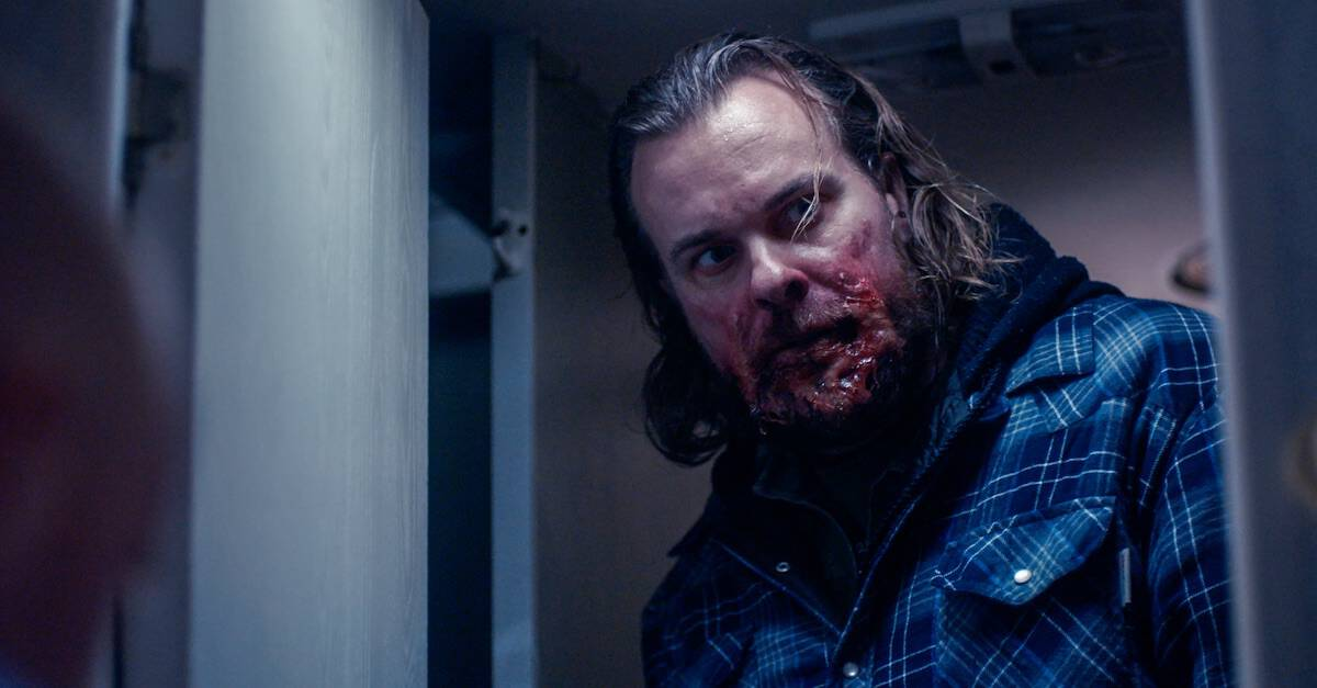 deadsightbanner 1 - Exclusive: DEADSIGHT Stills Are Seriously Gruesome