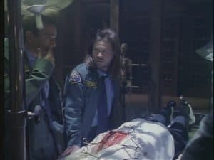 doctor2 300x225 - Exhuming TALES FROM THE CRYPT: Doctor Horror's House of Surprises