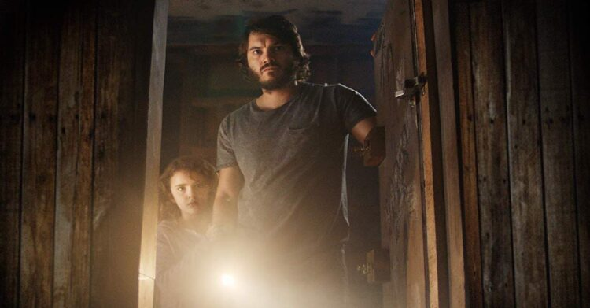 freaksbanner 750x422 - Trailer: Well Go USA Dates FREAKS For August Release