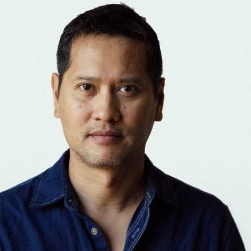 pham image - Interview: Eric Pham's Battle with Sony Over Slenderman-Esque FLAY