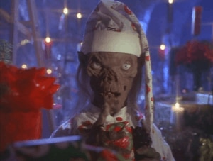 pit01 300x227 - Exhuming TALES FROM THE CRYPT: The Horror of the Pit of the Assassins!