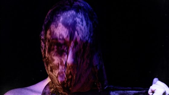 "slipknotwearenotyourkindbanner 560x315 - SLIPKNOT Release New Song ""Unsainted"" and Debut New Masks"