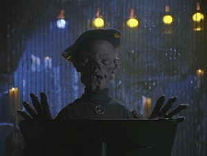 staired01 300x226 - Exhuming TALES FROM THE CRYPT: The Horror of the Pit of the Assassins!