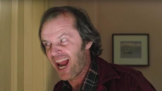 theshiningbanner 560x315 - Here's Johnny! THE SHINING Getting 4K Release Just in Time For Halloween