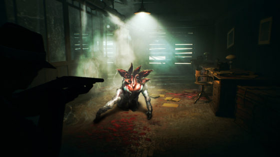 thesinkingcitycreeperbanner 560x315 - THE SINKING CITY Hides Mysterious Video That Can Only Be Unlocked By Solving A Puzzle