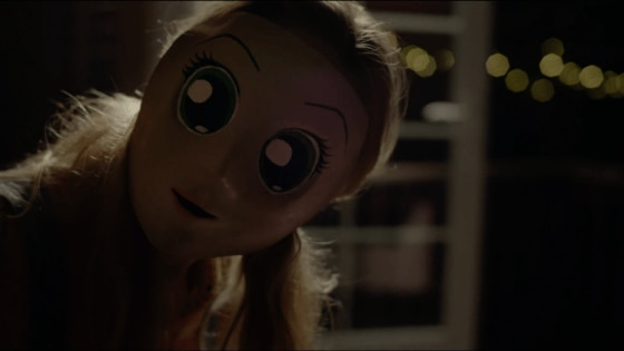 "theyreinside 560x315 - DREAD Presents: ""FUNNY GAMES Meets THE STRANGERS"" In THEY'RE INSIDE Trailer Premiere"
