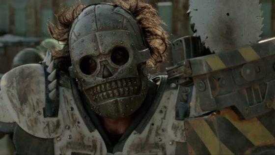 turbokidbanner 560x315 - Dread X: RKSS Pick Their Top 10 Practical FX That Messed Up Their Childhood!