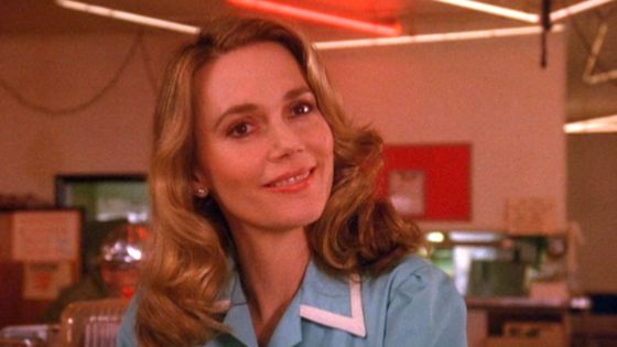 twinpeaksnormabanner 560x315 - Rest in Peace: TWIN PEAKS' Peggy Lipton Has Passed Away